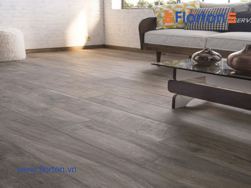 Sàn gỗ Florton luôn tự tin khẳng định thương hiệu và chất lượng, mang đến cho khách hàng sự lựa chọn tốt nhất.