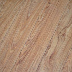 Sàn gỗ Florton FL661-1