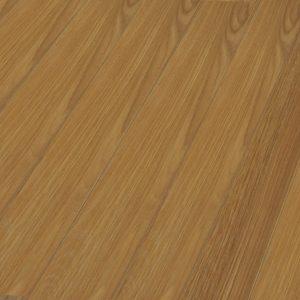 Sàn gỗ Florton FL801