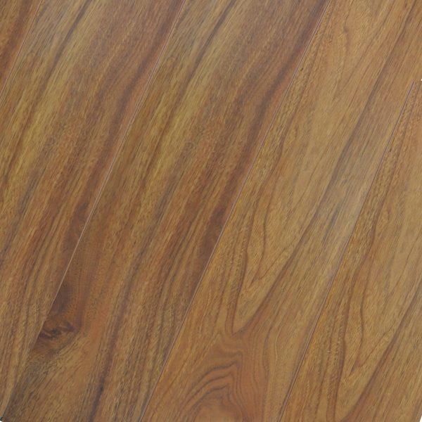 Sàn gỗ Florton FL610-1
