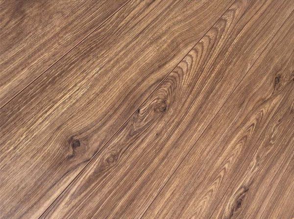 Sàn gỗ Florton FL612-1
