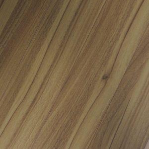 Sàn gỗ Florton FL662-1