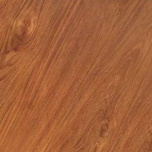 Sàn gỗ Florton FL664-1