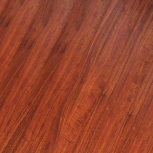 Sàn gỗ Florton FL665-1