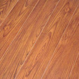 Sàn gỗ Florton FL666-1