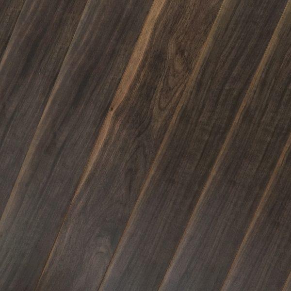 Sàn gỗ Florton FL667-1