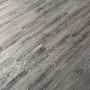 Sàn gỗ Florton FL669-1