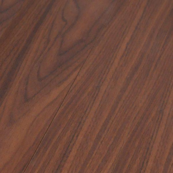 Sàn gỗ Florton FL802