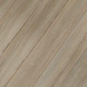Sàn gỗ Florton FL803
