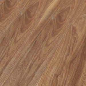 Sàn gỗ Florton FL804