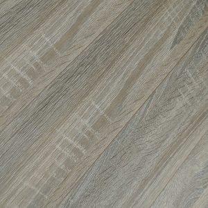 Sàn gỗ Florton FL805