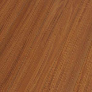 Sàn gỗ Florton FL806