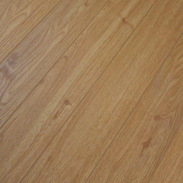 Sàn gỗ Florton FL807