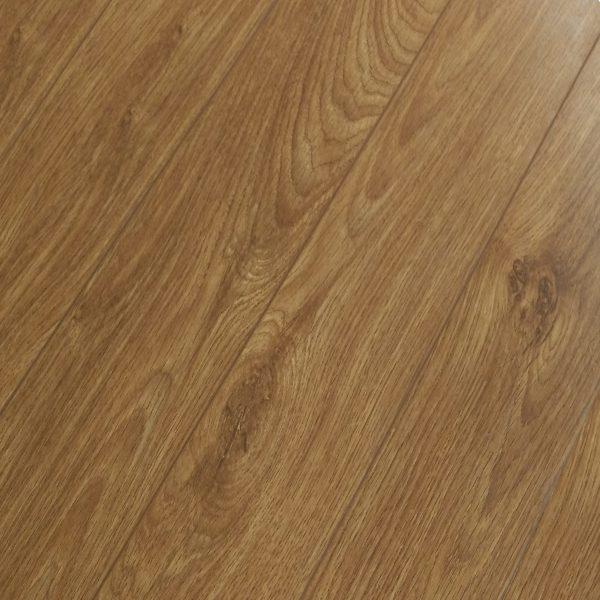 Sàn gỗ Florton FL808
