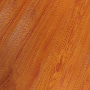 Sàn gỗ Florton FL809