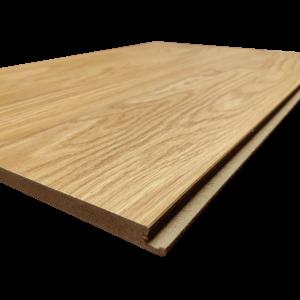 Sàn gỗ Florton FL663-1